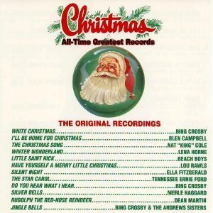 The Top Ten Christmas Records Of All Time | Azerbaijan Days
