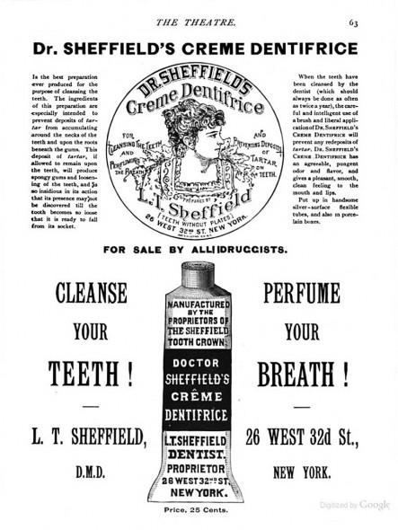 external image creme-dentifrice-443x590.jpg