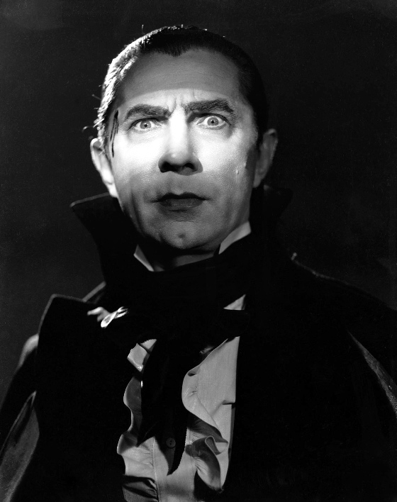 """on this day [26th may 1897]: bram stoker's """"dracula"""" was first"""